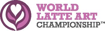 WLAC-logo-350px.png